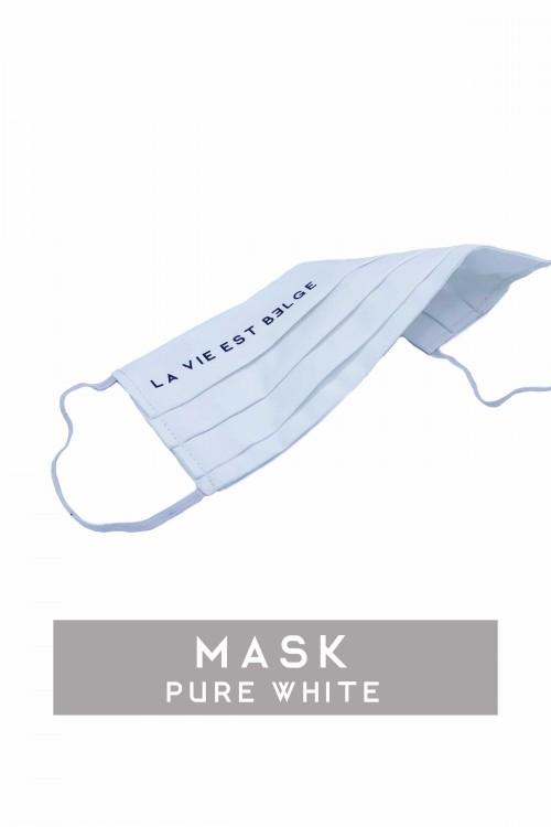 PURE Wit masker